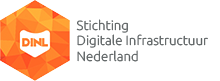Stichting Digitale Infrastructuur Nederland