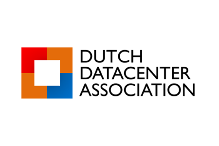 Stichting Dutch Data Centers